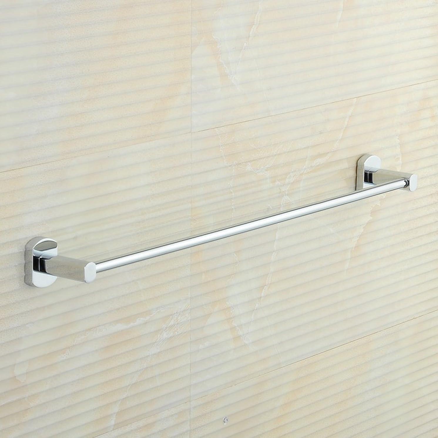 ドーム落胆させるディスクIVHJLP すべてのブロンズ単発タオルラック浴室ハードウェア浴室ペンダント浴室のタオルラックバスルームアクセサリー