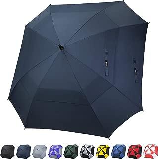 men's umbrellas for sale
