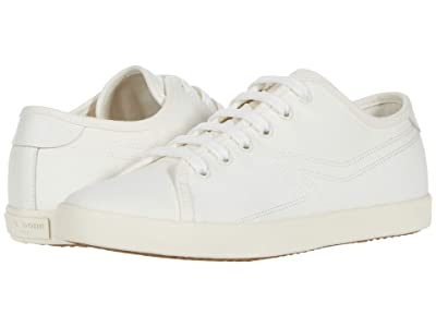 rag & bone Court Sneaker (White) Women