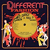 Different Fashion: The High Note Dancehall...