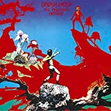 Uriah Heep: Magician'S Birthday,the (Audio CD (Re-Issue))
