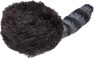 Best baby coon skin hat Reviews