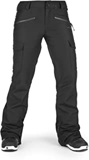 Women's Mira Stretch Slim Fit Snowpant