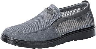 Xmiral Scarpe da Ginnastica Sneaker Uomo #97203