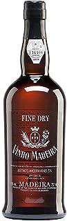 Vinhos Justino Henriques Madeira Fine Dry