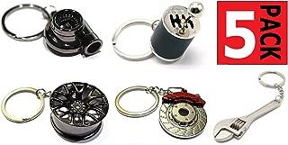 Best hot wheels keychain Reviews