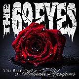 The Best Of: Helsinki Vampires