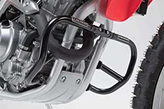 SW-MOTECH Crash Bars Engine Guards for Honda CRF250L '17