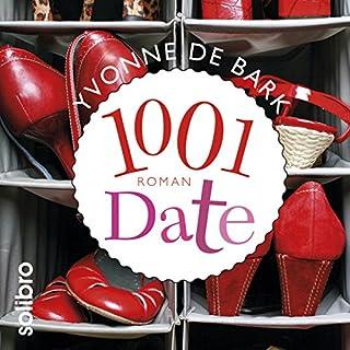 1001 Date Titelbild