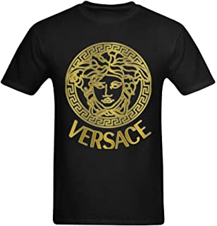 Best images of versace shirts Reviews