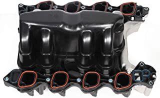 SHINDESON Intake Manifold with Gasket 9W7Z9424A M9424P46 Fit For Ford Crown Victoria 2001-2011 For Ford Mustang 1999-2004 For Lincoln Town Car 2001-2011 For Mercury Grand Marquis 2001-2011