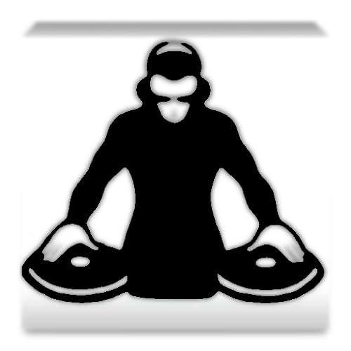 DJ Mixer Lite