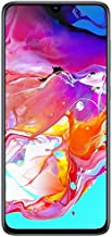 Best samsung a9 in usa Reviews