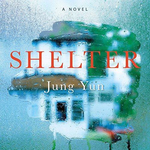 Shelter Titelbild