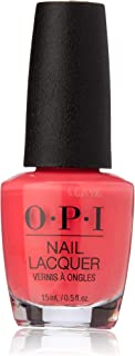 Best opi live love carnaval Reviews