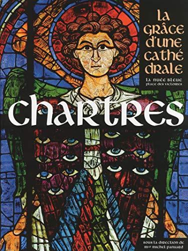 chartres cdiscount