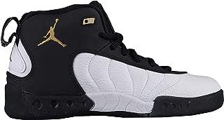 Jordan Jumpman Pro BP Preschool Boy's Basketball Shoe