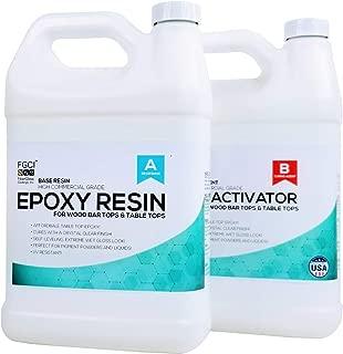 Best epoxy resin flooring price Reviews