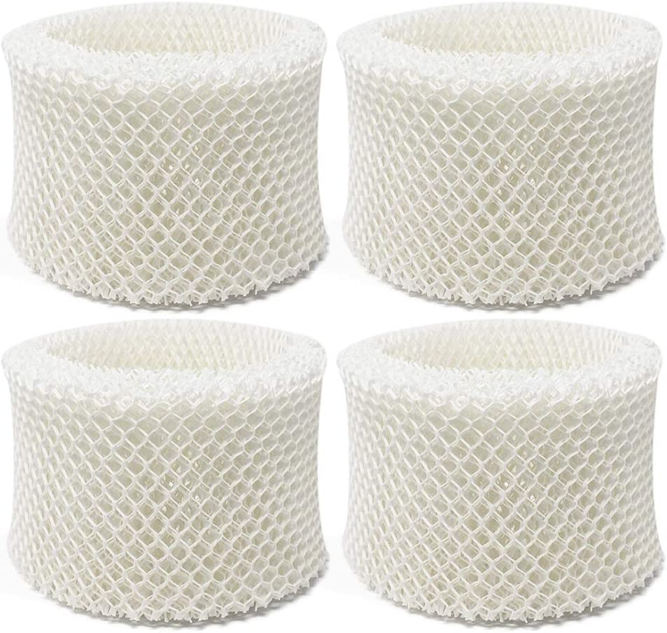 Topics on TV HIFROM Humidifier Wicking Filters HC-888 C Filter New arrival Compa HC-888N