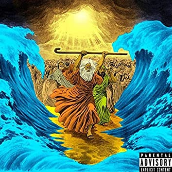 Moses Riddim (Tomb Raiders Anthem)