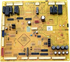 SAMSUNG DA94-02679A Refrigerator Electronic Control Board Genuine Original Equipment Manufacturer (OEM) Part