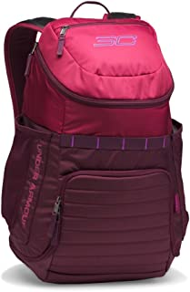 Under Armour Unisex-Adult SC30 Undeniable Backpack