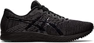 ASICS Gel-DS Trainer 24 Men's Running Shoe