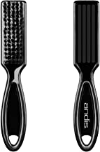 ANDIS Barber Salon Blade Cleaning Clipper Trimmer Nylon Brush Tool 2 x CL-12415