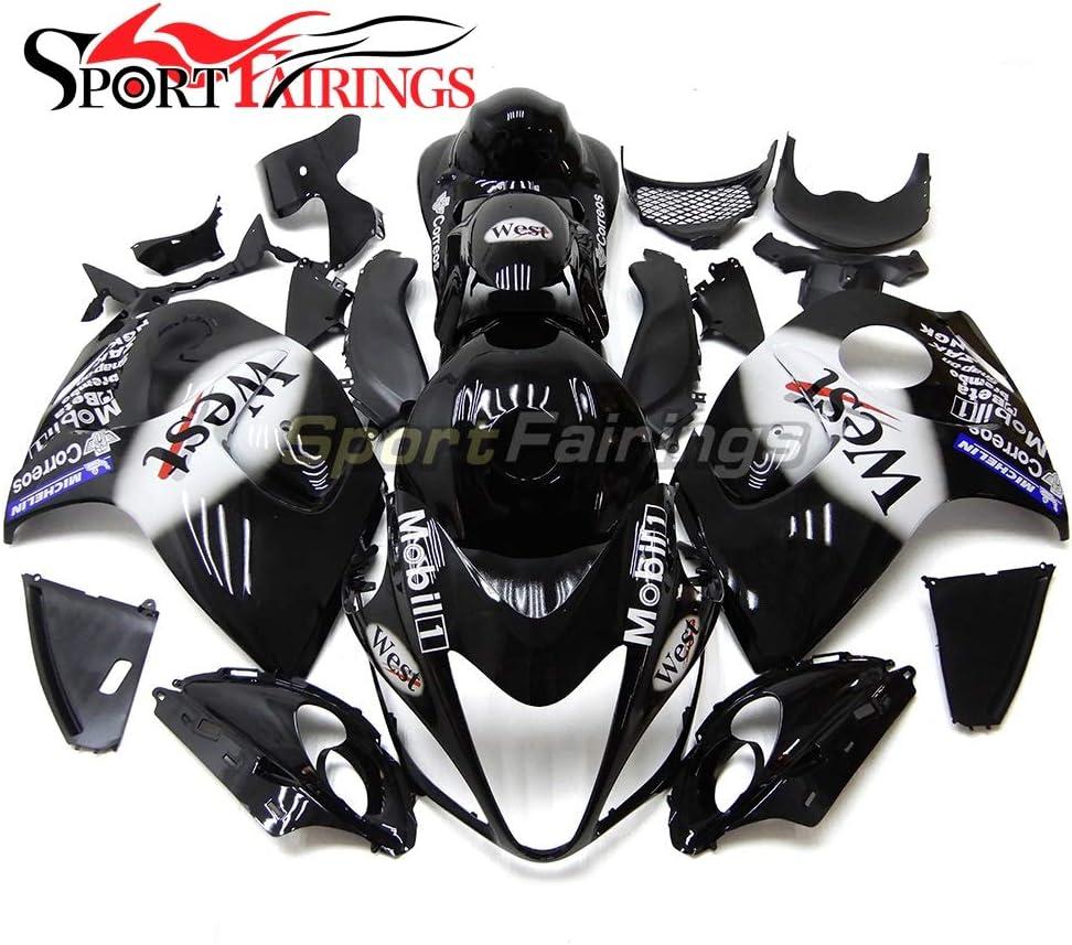 Sportfairings Motorcycle Fairings for 1300 lowest price Ranking TOP11 gsx-r GSXR1300 Suzuki