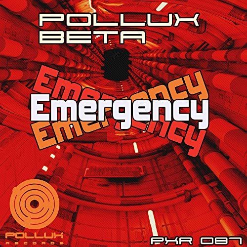 Pollux Beta
