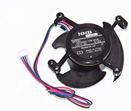 OEM Epson Exhaust Fan Specifically For PowerLite Home Cinema 2040, PowerLite Home Cinema 2045