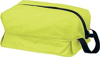 Speedo(スピード) 防水プールバッグ