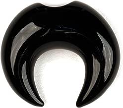 Best glass septum jewelry Reviews