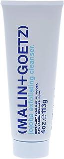 Malin + Goetz Jojoba Exfoliating Cleanser, 113 ml