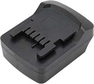 Power Converter, Power Tool Accu Adapter Converter, Plug And Play, Gebruiksvriendelijk, Geschikt voor Black en Decker 18V ...