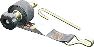Rack-Strap RS10 Universal Replacement Strap Kit