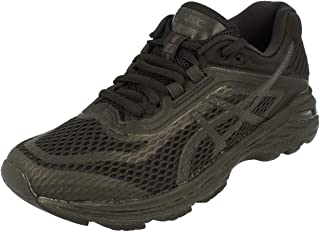 ASICS Gt-2000 6 Womens Running Trainers T855N Sneakers Shoes 9090