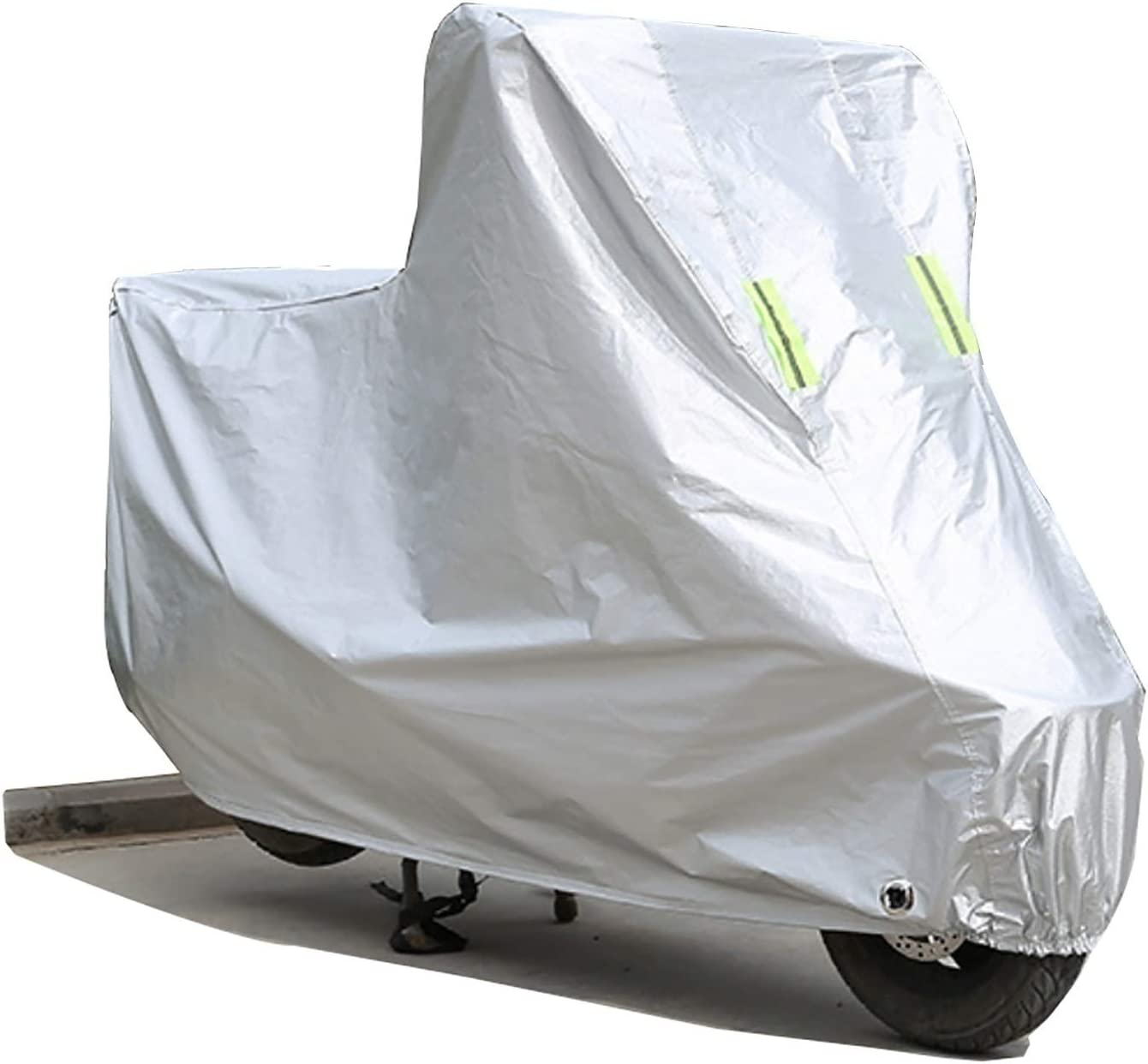 Rapid rise HEQCG Motorcycle Cover Compatible Oklahoma City Mall with Covers C 4 BMW