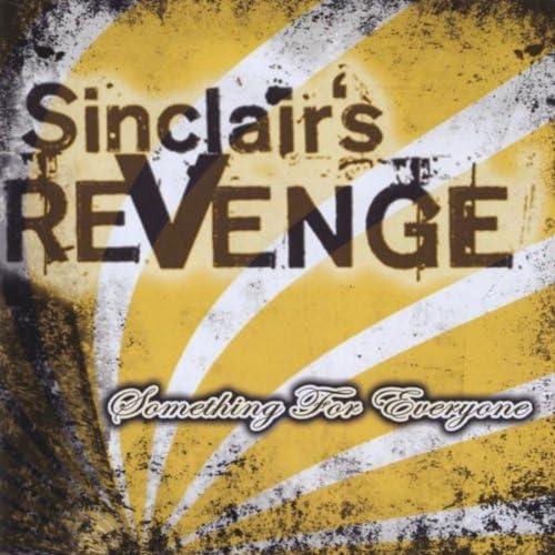 Sinclair's Revenge