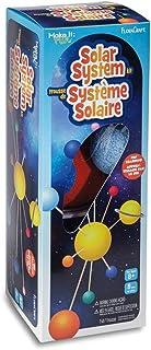 FLORACRAFT B00265CQ2M Styrofoam Kits, Solar System Kit