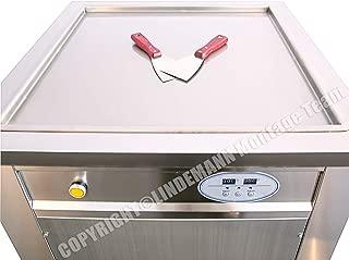 Amazon.es: Más de 500 EUR - Piezas y accesorios para congeladores ...