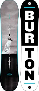 Burton Process Smalls Snowboard Kid's