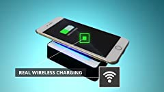 Amazon.com: Adaptive Fast Charger Compatible Samsung Galaxy ...