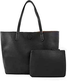 Best emperia faux leather tote bag Reviews