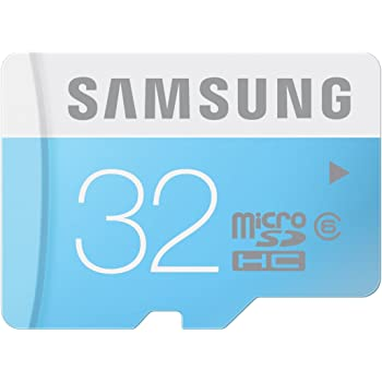 32GB Turbo Speed MicroSDHC Memory Card For SAMSUNG ACME ALIAS 2 Life Time Warranty. High Speed Memory Card Comes with a free SD and USB Adapters