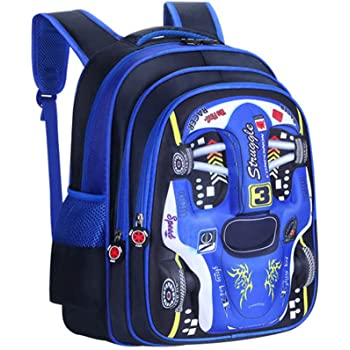Nylon Backpack For Teenagers Boy School Bag pack With Removeable Hoodie Backpack