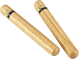 Meinl Claves - Large