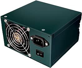 Antec EarthWatts EA-500D Green 500 Watt 80 PLUS BRONZE Power Supply
