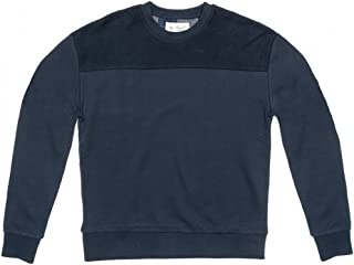 Original Penguin Men's Drop Houlder Sweatshirt