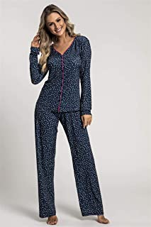 fd79a87884e252 Moda - 42 - Pijamas, Lingeries e Roupas Íntimas / Roupas na Amazon ...
